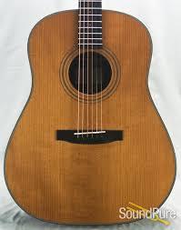 Furch Stonebridge Aged RS31AR Dreadnought Acoustic Guitar From FurchStonebridge