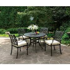 Albertsons Grocery Patio Furniture by Metal Patio Chairs