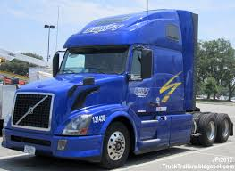 100 Start A Trucking Company Ing New Chapter With SWIFT Page 1 Truth Forum