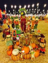 Half Moon Bay Pumpkin Patches 2015 by Johnson Brothers Pumpkin Patch And Harvest Festival California