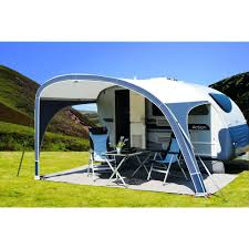 Sunncamp Mirage Awning Caravan Awnings Awnings Caravan Images Of ... Sunncamp Silhouette 225 Motor Puls Awning Drive Away Caravan Sunncamp 390 Swift Air Dtown Ultima Super Deluxe Inflatable Porch 220 2016 Motorhome Campervan Sunncamp Rotonde 300 Of Course We Are Biased But Think This On Awnings Mirage Full Awnings Savanna Caravan Awning Size 16 Youtube 325 2017 Norwich Camping Advance Master Intertional
