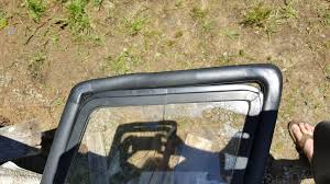 Sliding Rear Window Question - Nissan Forum | Nissan Forums Military Surplus Metal Cab Hard Top Sliding Rear Window Question Nissan Forum Forums 2018 Toyota Tacoma 4x4 Trd Off Road Classified Ads Rear Window For Dc Tundra Kendall Auto Oregon 2015 Ford F150 Sets New Standard With 2019 Chevy Silverado Configurator Is Live Offroadcom Blog Seamless Sliding Youtube Truck For Sale Benchtestcom Garage Repairing A Dodge Lodi Car List Pickup Truck Seal Bob Is The Oil Guy