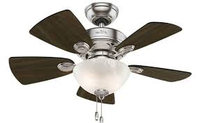 Ceiling Fan Making Clicking Noise When Off by Ceiling Fan Keeps Making Clicking Noise Bottlesandblends