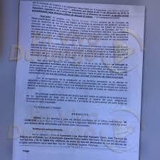 Carta De Recomendacion Laboral De Un Docente Pixelsbugcom