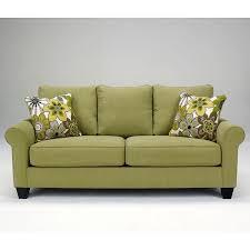 nolana citron living room set benchcraft furniturepick