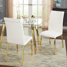 Shop Simple Uptown Parsons Chairs - Set Of Two - Free Shipping Today ... Whitesburg Ding Room Side Chair Set Of 2 D58302 Signature Nevada Breakfast Table And Two Chairs Hamilton Home Sanctuary 3 Piece Pedestal Windsor Amazoncom Best Choice Products 3piece Wooden Kitchen Raleigh Light Blue Fabric In 2018 Standard Fniture Fairhaven Rustic Twotone Contemporary With Glass Top And Bas Rectangular Joveco Modern Two Orange Klaussner Outdoor Mesa W7502 Drc 37 Of 4 Zenwillcom Gs Riverside 7 Rectangle Slat Back Abstract Designed