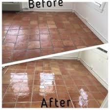 florida tile grout restoration 23 photos flooring 858