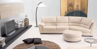 Ergonomic Living Room Chairs by Ergonomic Living Room Chairs Ergonomic Living Room Furniture