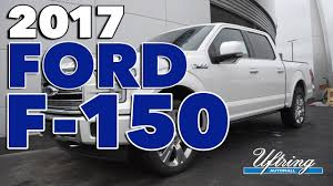 2017 Ford F-150 Review - Uftring Automall - Uftring Ford - East ... Uftring Auto Blog 12317 121017 Bmw Of Peoria New Used Dealer Serving Pekin Il Bellevue Ducks Unlimited Chevy Trucks At Weston Cadillac In 2418 21118 Sam Leman Chevrolet Buick Inc Eureka Serving Auction Ended On Vin 3fadp4bj7bm108597 2011 Ford Fiesta Se Murrys Custom Autobody 2016 Silverado 1500 Crew Cab Lt In Illinois For Sale Peterbilt 379exhd On Buyllsearch The Allnew Ford F150 Morton Cars Debuts Neighborhood Fire Apparatus Emblems