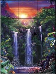 100 Christian Lassen Prints Buy MasterPieces Riese Panoramic 1000piece
