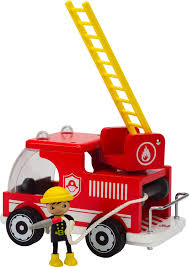 Hape - Fire Truck Buddy L Fire Truck Engine Sturditoy Toysrus Big Toys Creative Criminals Kids Large Toy Lights Sound Water Pump Fighters Hape For Sale And Van Tonka Titans Big W Fire Engine Toy Compare Prices At Nextag Riverpoint Ford F550 Xlt Dual Rear Wheel Crewcab Brush Learn Sizes With Trucks _ Blippi Smallest To Biggest Tomica 41 Morita Fire Engine Type Cdi Tomy Diecast Car Ebay Vtech Toot Drivers John Lewis Partners