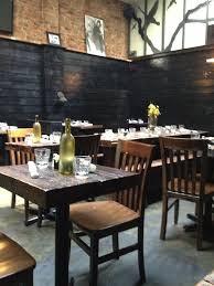 best 25 black swan pub ideas on pinterest black swan restaurant