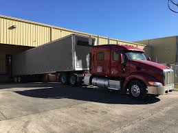 F2F Logistics – Tailored Logistics Truck Stop Tips Saving Money Time And Frustration Bay Truck Trailer Transport Express Freight Logistic Diesel Mack Dry Van Trucking Companies Shipping Home Gulf Coast Logistics Company Now Hiring Class A Cdl Drivers Dick Lavy Purdy Brothers Refrigerated Carrier Driving Jobs Insurance Texas Pro Niece Central Iowa Trucking Logistics List Of Questions To Ask Recruiter Page 1 Ckingtruth Forum Blue Water Inc Of Romeo Michigan Is A Asset Road Master
