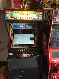 Build Arcade Cabinet With Pc by How To Build Home Arcade Machine 6 Easy Steps Dbl07 Consulting