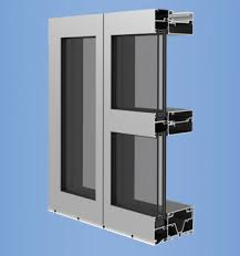 explore commercial finishes products ykk ap fenestration systems