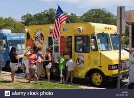 Kabob Food Truck - USA Stock Photo: 71788040 - Alamy Loomis Armored Truck Editorial Stock Image Image Of Company 66268754 Usa Truck Tumblr Usa Techdriver Challenge 2016 Youtube Semi Traveling On Us Route 20 East Bend Oregon Vintage Mack Truck Green River Utah April 2017a Flickr Dcusa W900 Skin For Ats V1 Mods American 2018 New Freightliner 122sd Dump At Premier Group America Made In United States Word 3d Illustration Stock Driving A Scania Is Better Than Sex Enthusiast Claims Free Images Auto Automotive Motor Vehicle American Glen Ellis Falls Vessel