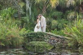 Gorgeous Vero Beach Botanical Gardens Mckee Botanical Garden