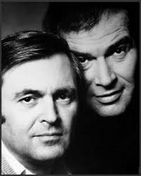John Kander Met Lyricist Fred Ebb In 1962 And Began A Songwriting Collaboration That Would Last
