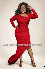 white plus size dresses plus size dresses for women