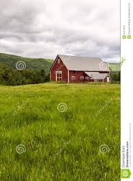Farm Landscape With Red Barn Stock Image - Image: 31414573 Red Barn And White Picket Fence In Southern New Hampshire Bishop Farm Beautiful Farmland Photography M Buchholz Old Barn Spring Stock Photo 627834638 Shutterstock A Wedding England Photographer Kelsey Tuttles Wikipedia Nh Farms For Sale Barns Oil Pating By Artist Jean Jack Sunninghill An Historic Equestrian Estate Southern Connected Farms Madisonbarns Silo At A North Hampton