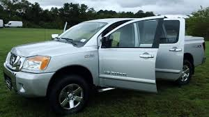 100 Best Crew Cab Truck BEST USED 4WD CREW CAB TRUCKS FOR SALE IN MARYLAND DELAWARE 800