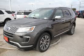 New 2019 Ford Explorer Platinum $51,999.00 - VIN: 1FM5K8HT4KGA22103 ... New 2019 Ford Explorer Xlt 4152000 Vin 1fm5k7d87kga51493 Super Duty F250 Crew Cab 675 Box King Ranch 2018 F150 Supercrew 55 4399900 Cars Buda Tx Austin Truck City Supercab 65 4249900 4699900 3649900 1fm5k7d84kga08049 Eddie And Were An Absolute Pleasure To Work With I 8 Xl 4043000