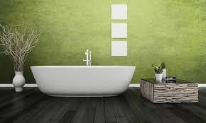welche fußleisten sind die richtigen für ihr bad leisten