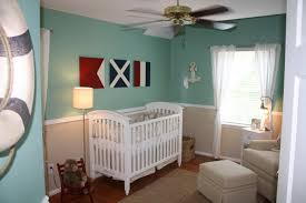 Bedroom Charming Baby Cache Cribs With Curtain Panels And by Bedroom Design Interesting Munire Cribs For Inspiring Cozy