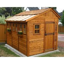 10x15 Storage Shed Plans by 10x15 Storage Shed Wayfair