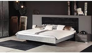 schlafzimmer bedroom möbel mahler 236 pins