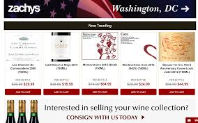 Latest Zachys Wine Promo Coupon Codes January 2020: Save 99$ Now Carmies Kitchen Promo Code Bufbootcampcom How To Get Ride Ziro Save Money Best Referral 4 Clever Ways To On Food Delivery Caviar Coupon Promoaffiliates Agency Latest Zachys Wine Codes January 20 99 Now Where Find It And Use The Best Cyber Monday Subscription Box Deals For Women Blog Rajeunir Black Club Sapphire Membership Ubereats 5 Off Your First Purchase App Uber Eats New 2018 Redemption Usa
