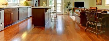 flooring contractors in rochester ny bayside flooring outlet