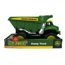 Amazon.com: John Deere - Big Scoop Dump Truck: Toys & Games Mega Bloks Cat Lil Dump Truck John Deere Tractor From Toy Luxury Big Scoop 21 Walmart Begin Again Toys Eco Rigs Earth Baby Tomy Youtube 164 036465881 Mega Large Vehicle 655418010 Ebay Ertl Free 15 Acapsule And Gifts Electric Lawn Mower Toy Engine Control Wiring Diagram Monster Treads At Toystop Amazoncom 150th High Detail 460e Adt Articulated