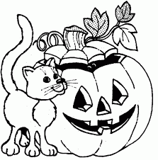 The Pumpkin Patch Parable Pdf by Pin By Myfreeprintablecoloringpages Com On Halloween Coloring