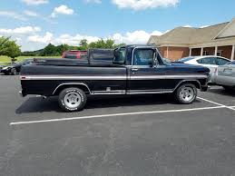 1971 Ford F100 Pickup Truck - Used Ford Other Pickups For Sale In ... 1971 Ford F100 4x4 Highboy Shortbox 4spd Video 4 Inch Lift Nice Gaa Classic Cars Lwb Street Dreams For Sale 1862856 Hemmings Motor News Pickups Sport Custom 4x4 Pickup Stock K03389 Near 10 Forgotten Trucks That Never Made It Flashback F10039s For Sale Or Soldthis Page Is Dicated 2107092 Ranger 100232 Mcg Cadillac Michigan 49601 Classics On 70s Madness Years Of Truck Ads The Daily Drive