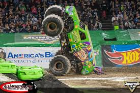 Monster Jam Photos: Anaheim 1 - Stadium Tour 1 - January 14, 2018 Monster Jam Photos Anaheim 1 Stadium Tour January 14 2018 Monster Jam Returns To 2017 California February 7 2015 Allmonster Truck Trucks Tickets Buy Or Sell 2019 Viago I Went In And It Was Terrifying Inverse Making A Tradition Oc Mom Blog Crushes Through Angel Stadium Of Anaheim Mrs Kathy King At Angel Through 25 To Crush Macaroni Kid