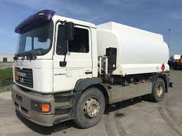MAN Fuel Tanker Fuel Trucks For Sale From The Netherlands, Buy Fuel ... Propane Delivery Truck Fuel Tank Car Unloading High Efficiency 8000l Diesel Npr Isuzuoil Dais Global Industrial Equipment Tank Truck Hoses Stock 17872 Trucks Oilmens Oil Corken Tanker Armed Against Theft Flintloc Onroad Curry Supply Company Hire Perth Dimeions Whosale Dimension Suppliers Aliba Peloton Technology Secures 60m To Commercial Industry Big Fuel Gas Tanker On Highway Photo Majafoto 4220109 Nikola Motors Changes Electric Power Train To Cell
