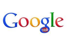 Google Manipulates Search Results According To Study From Yelp And Legal Star Tim Wu