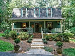 Hotels & Vacation Rentals Near Angus Barn Raleigh Nc | Trip101 Angus Barn Steakhouse Restaurant Raleigh Nc Reservations Fine Winnovation At The Walter Magazine North Carolina Restaurant Wine Cellar Stock Wild Turkey Lounge Humidor Best Burger Places In Nc 2017 Ding Points Of Interest Address Clotheshopsus Wines Holiday Events Pavilion Weddings Banquets Gadding About With Grandpat Grandson Tylers Dinner Wine Cellar Steaks Premier Event