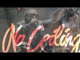 No Ceilings Mixtape Mp3 by Lil Wayne Throw It In The Bag Remix No Ceilings Mixtape Lyrics