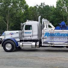 Road Runner Wrecker Service - Home | Facebook Roadrunner Expands Ltl Trucking Network In Western Us Joccom Truck Driving School Gezginturknet Careers Transportation Systems Old Dirt Bikes Trucking Tracking Trucks Accsories On American Inrstates March 2017 Road Runner Specialty Towing Transport Inc Another Step The Comeback Of A Mainstream Analyst Is Fairfield Tow 2018 Freightliner Cascadia 126 Bbc 72inch Sleeper Exterior Form Fwp Transportatio Filed By Home To 20 Companies Truck Trailer Express Freight Logistic Diesel Mack