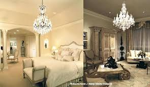 lighting supply richmond va lilianduval