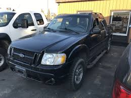 Used 2005 Ford Explorer Sport Trac 4 Door Sport Utility In ... Buy Here Pay 2007 Ford Explorer Sport Trac For Sale In Hickory 2001 Overview Cargurus Used 2004 Puyallup Wa 98371 R S Auto Sales Llc Mt Washington Ky 2008 Limited West Kelowna 2005 Sport Trac Wfb68152 Hartleys And Rv 2010 Sale Edmton For St Paul Mn 2003 Savannah Ga Nationwide Autotrader