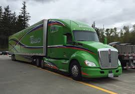 SCS Software's Blog: PACCAR Technology Center Best Apps For Truckers Pap Kenworth 2016 Peterbilt 579 Truck With Paccar Mx 13 480hp Engine Exterior Products Trucks Mounted Equipment Paccar Global Sales Achieves Excellent Quarterly Revenues And Earnings Business T409 Daf Hallam Nvidia Developing Selfdriving Youtube Indianapolis Circa June 2018 Peterbuilt Semi Tractor Trailer 2013 384 Sleeper Mx13 490hp For Sale Kenworth Australia This T680 Is Designed To Save Fuel Money Financial Used Record Profits
