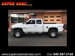Used Cars Salem VA | Used Cars & Trucks VA | Super Cars