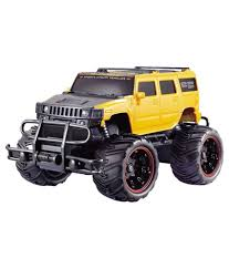Param Remote Control Mad Racing Cross Country Big Hummer Style Truck ... Hsp Hammer Electric Rc 4x4 110 Truck 24ghz Red 24g Rc Car 4ch 2wd Full Scale Hummer Crawler Cars Land Off Road Extreme Trucks In Mud H2 Vs Param Mad Racing Cross Country Remote Control Monster Cpsc Nikko America Announce Recall Of Radiocontrol Toy Rc4wd 118 Gelande Ii Rtr Wd90 Body Set Black New Bright Hummer 16 W 124 Scale Remote Control Unboxing And Vs Playdoh The Amazoncom Maisto H3t Radio Vehicle Great Wall Toys 143 Mini Youtube Truck Terrain Tamiya 6x6 Axial