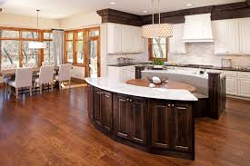 Kitchen Booth Ideas Furniture by Kitchen Exquisite Awesome Furniture And Magnificent Interior