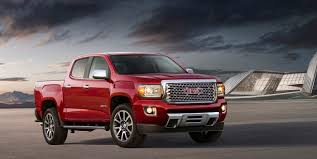 GM Announces Recall Of 2012 Chevy Colorado, GMC Canyon Pickups Fuel Pump Issue Prompts Recall Of 1213 Silverado Sierra Hd General Motors Archives Business Pundit Gm Recalls Chevrolet 1500 And Gmc Trucks 2004 Safety Recalls Review 2011 Sle Road Reality Recall Lawyers For Front Airbag Seat Belt Failure Truck Blog 2013 Isuzu Nseries 2010 General Motors Almost 8000 Pickup Trucks Over Power Chevy 3500 Carcplaintscom To Fix Potential Fuel Leaks More Than 7500 Suvs Separate Gearbox 2016 Acadia Introduced With Onstar 4g Lte Aoevolution