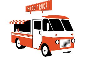 100 Most Popular Food Trucks Gears Grub Vendors West Erie Plaza