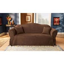 Sofa Covers Kmart Au by Sofa Covers Kmart Au 28 Images Sofa Covers Covers Kmart Sure